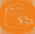 SB ENERGY – Solaire photovoltaïque et bornes de charge