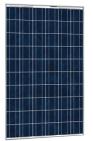 polycristallin autoconsommation photovoltaique