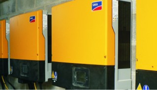 dépannage maintenance photovoltaïque hauts de france