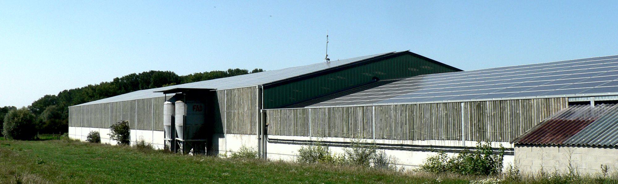 agricole devis photovoltaique installation nord pas de calais picardie hauts de france 59 62