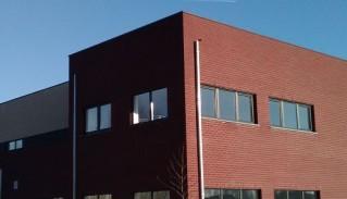 SB ENERGY BAILLEUL Photovoltaïque installeur en Nord 59